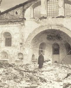 Septembriana_1955-2